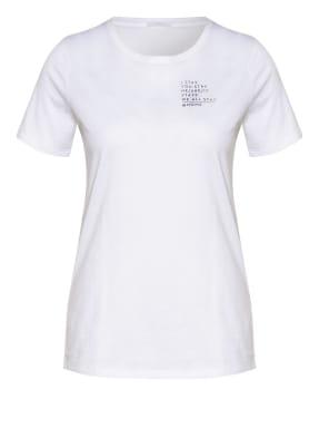 mey Lounge-Shirt Serie HOME OFFICE