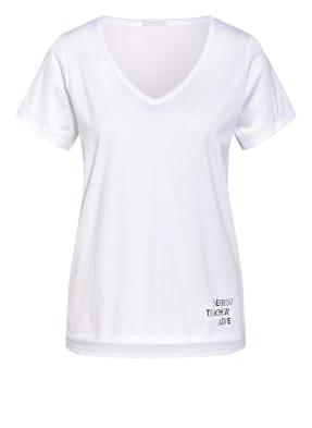mey Lounge-Shirt Serie HOMESCHOOLING