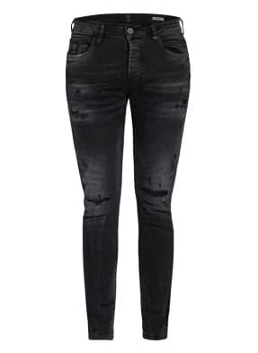 ER ELIAS RUMELIS Destroyed Jeans ERNOEL Comfort Fit