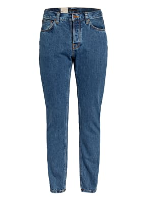 Nudie Jeans Jeans EDDIE II Regular Fit