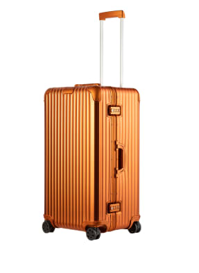 RIMOWA ORIGINAL TRUNK PLUS Multiwheel® Trolley