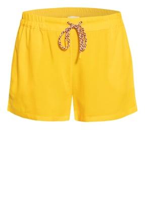 Passionata Lounge-Shorts LINA