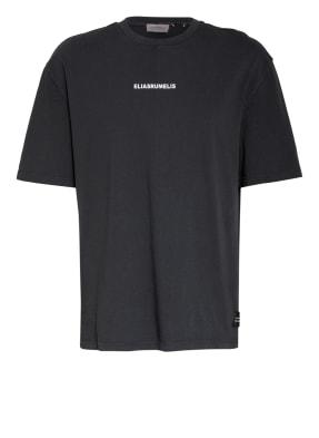 ER ELIAS RUMELIS T-Shirt ERBENJAMIN