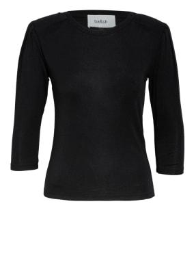 ba&sh Shirt CLAP mit 3/4-Arm