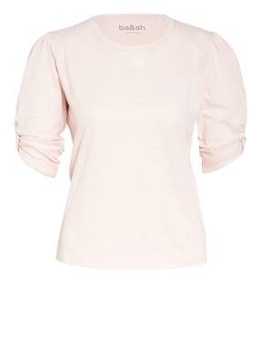 ba&sh Shirt CIMBA
