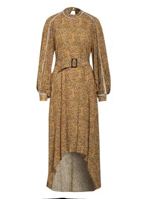 TED BAKER Kleid REWBIE