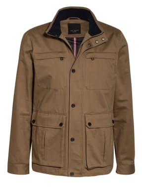 TED BAKER Fieldjacket SWALE