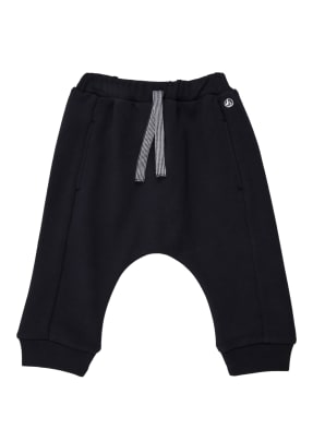 PETIT BATEAU Sweatpants