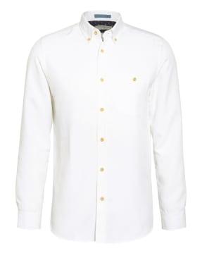 TED BAKER Oxfordhemd PIKTUR Slim Fit