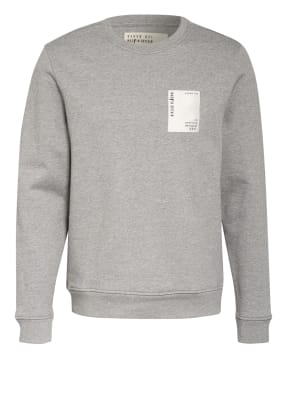 TED BAKER Sweatshirt RIPON