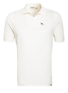 TED BAKER Piqué-Poloshirt STOKEE Slim Fit