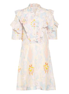 SEE BY CHLOÉ Kleid mit Volants