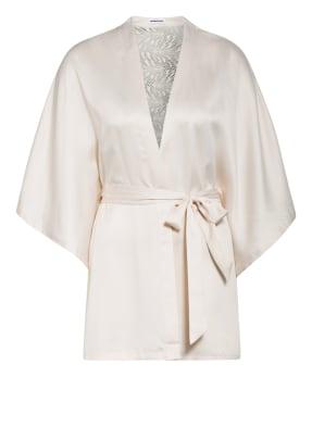 Passionata Kimono THELMA mit 3/4-Arm