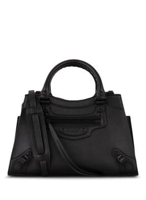 BALENCIAGA Handtasche NEO CLASSIC
