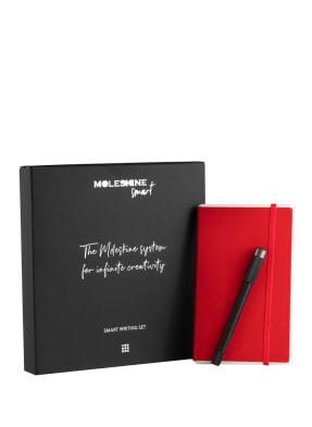 MOLESKINE Schreib-Set SMART WRITING