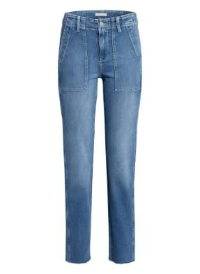 maje 7/8-Jeans PREUVE