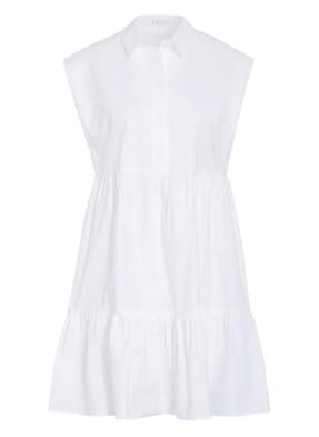 CLAUDIE PIERLOT Kleid RICATIBIS