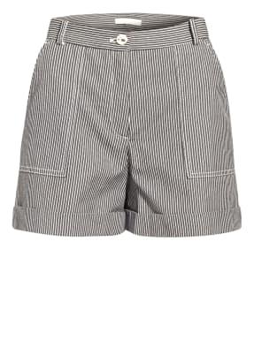 maje Shorts IFALU
