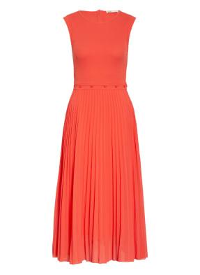 maje Kleid RIPLIT