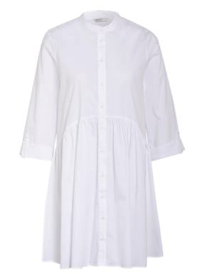 ONLY Kleid mit 3/4-Arm