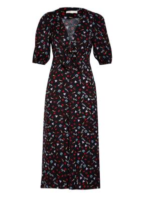maje Kleid RINOBI mit 3/4-Arm
