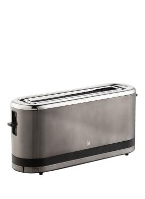 WMF Toaster KÜCHENMINIS