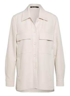 MARC AUREL Overshirt