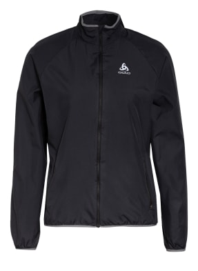 odlo Laufjacke ESSENTIAL LIGHT