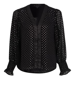 ALL SAINTS Blusenshirt TENAYA