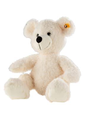 Steiff Teddybär-Kuscheltier LOTTE