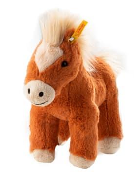 Steiff Pferd-Kuscheltier GOLA PFERD