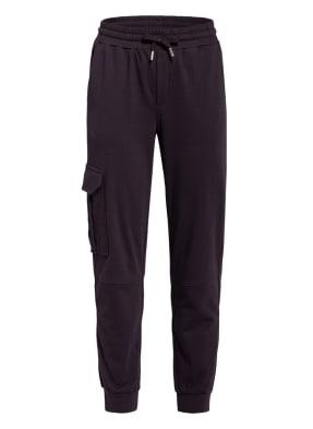 CARTOON Sweatpants