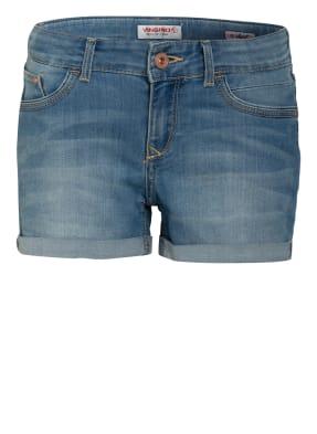 VINGINO Jeans-Shorts DAMARA