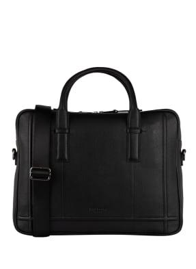TED BAKER Business-Tasche PASSANT
