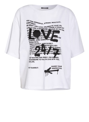 ONE MORE STORY T-Shirt