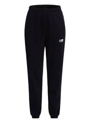 ONE MORE STORY Sweatpants