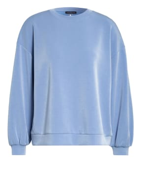 ONE MORE STORY Sweatshirt mit Cut-out