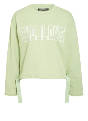 ONE MORE STORY Sweatshirt