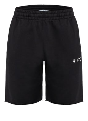 Off-White Sweatshorts