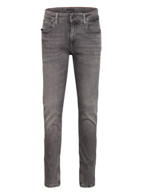 TOMMY HILFIGER Jeans Slim Fit