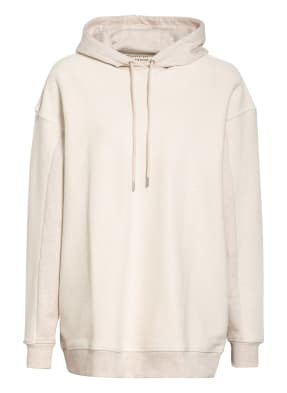 TED BAKER Oversized-Hoodie NUYIH