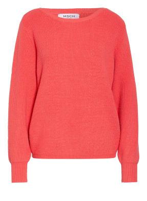 MOSS COPENHAGEN Pullover
