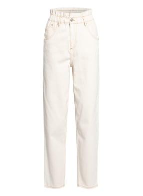 maje Jeans PROMESSE