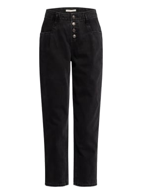 maje Jeans 221PATARTEX