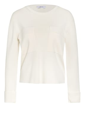 REISS Pullover TILLY