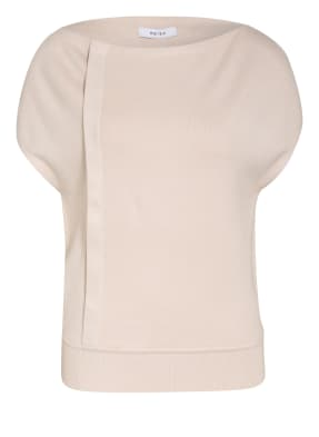 REISS Stricktop CHRISTA