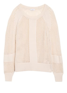 REISS Pullover RIA