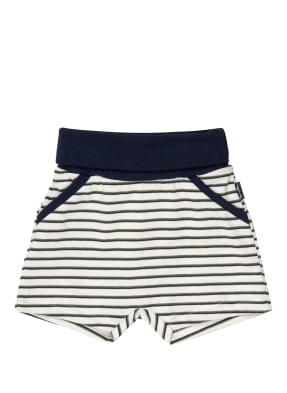 Sanetta FIFTYSEVEN Shorts