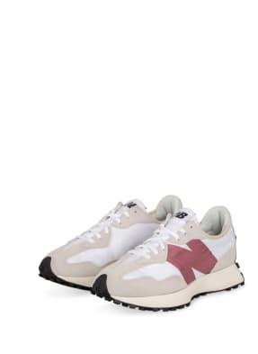 new balance Sneaker 327