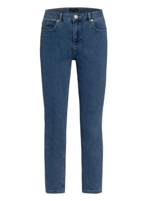 Phase Eight 7/8-Jeans PAX